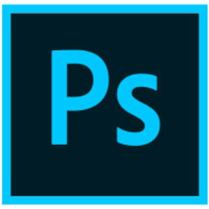 Adobe Photoshop for web